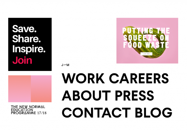 karoline, paarup, portfolio, website, project, artmoney, moodbard