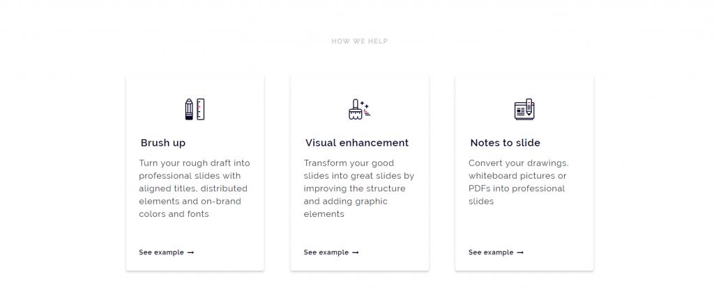 karoline, paarup, portfolio, website, project, nomore, redesign, new how, to
