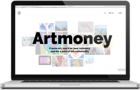 artmoney_laptop