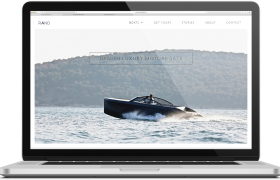 rand_boats_laptop