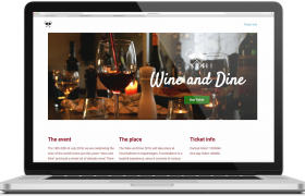 wine_and_dine_laptop