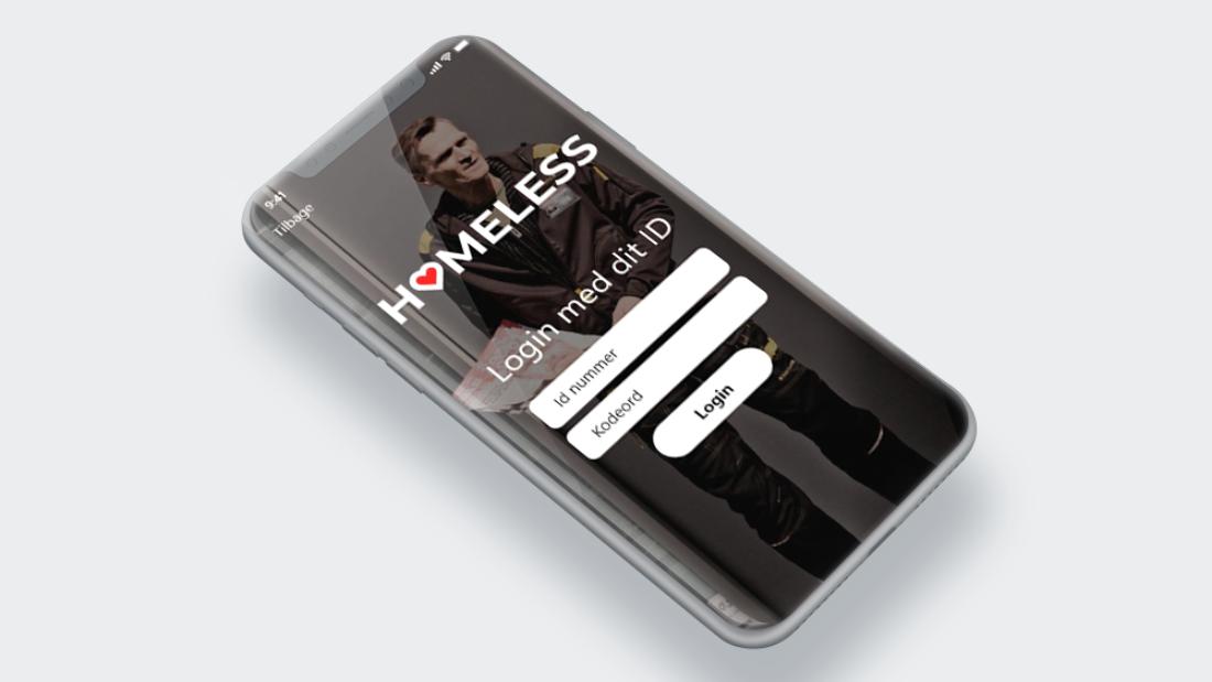 homeless-iphone