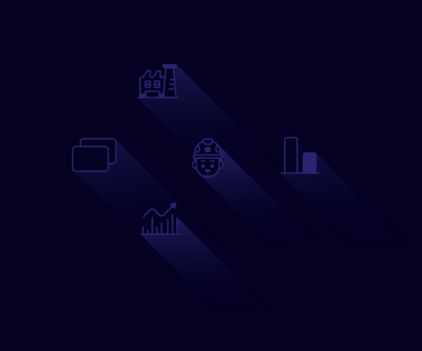 karoline, paarup, portfolio, website, project, nomore, internship, graphics, illustration